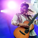 Langer Show Notes, Thur 5/28: Brandi Carlile to Play Virtual Concert, New Song from Dolly Parton and more!