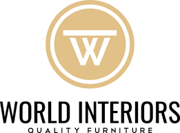 World Interiors Quality Furniture