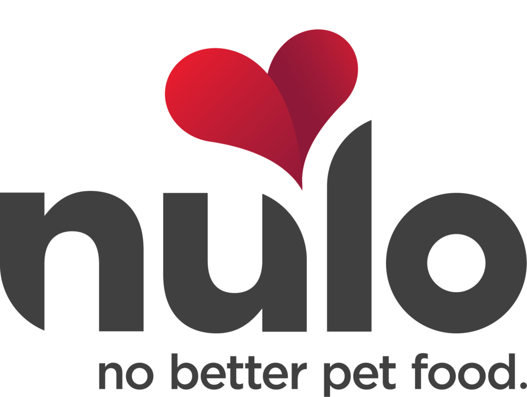 Nulo. No better Pet Food.