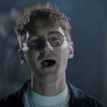 Glass Animals Share New Song and Music Video