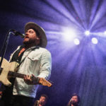 Nathaniel Rateliff to Perform 'And It's Still Alright' Album in Upcoming Livestream