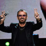 Langer Show Notes, Mon 8/10: Ringo Starr, Slash and Austinites Kathy Valentine to Play Livestream Fundraiser, Metallica Will Livestream Drive-In Style to the Dell Diamond + More: