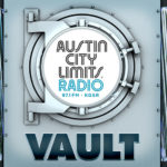 This Week from the Vault: London Grammar, M. Ward, Dreamers, and More