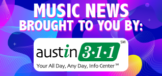 acl radio music news logo