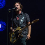 Langer Show Notes, Wed 9/9: Pearl Jam Want You to Vote, Lyle Lovett and Dwight Yoakum will Livestream Together + More
