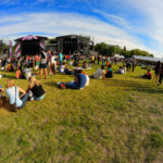 Langer Show Notes, Wed 9/16: Bonnaroo Announces Streaming Details, New Music from Austin's Mobley + More