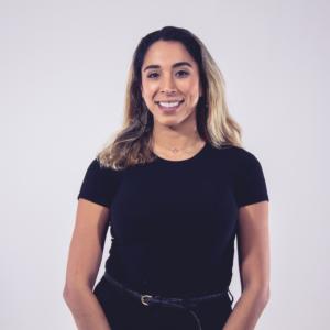 Ariana Quiroz