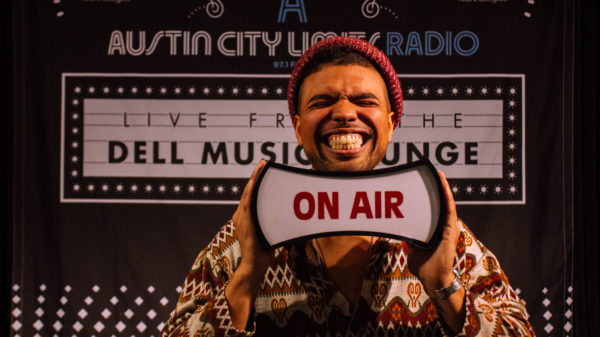 Langer Show Notes, Wed 9/23: Devon Gilfillian is Planning an Ambitious Livestream, Springsteen on the Cover of Rolling Stone + More