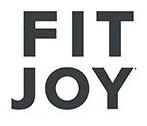 logo_fitjoy