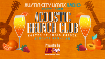 Acoustic Brunch 1