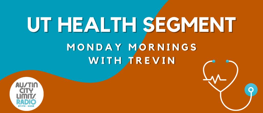 ut health segment Trevin