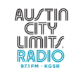 ACL Radio