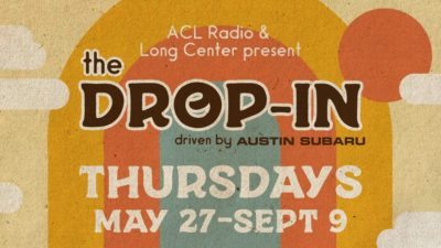 The Drop In