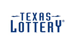 The Texas Lottery