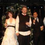 jason_wedding_24_0_0.jpg