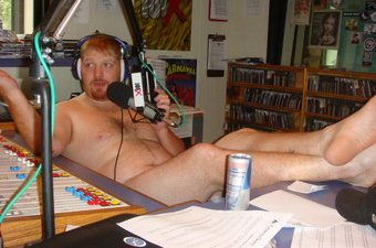 naked jason dick