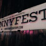 101X Homegrown Live Presents Pennyfest 2019: Penny Loafer PR Presents Pennyfest