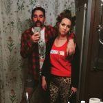 Listeners Ryan And Megan Were White Trash