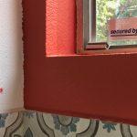 Deb Hates Painting : Painting Walls