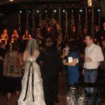 The Ceremony: The ceremony