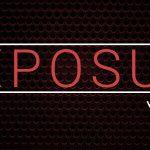 Xposure Playlist – 1/26/2020