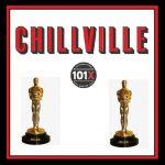 Chillville Playlist – February 9, 2020