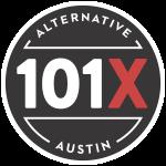 101X Alternative Austin
