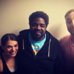 Ron-Funches