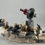LEGO Hoth