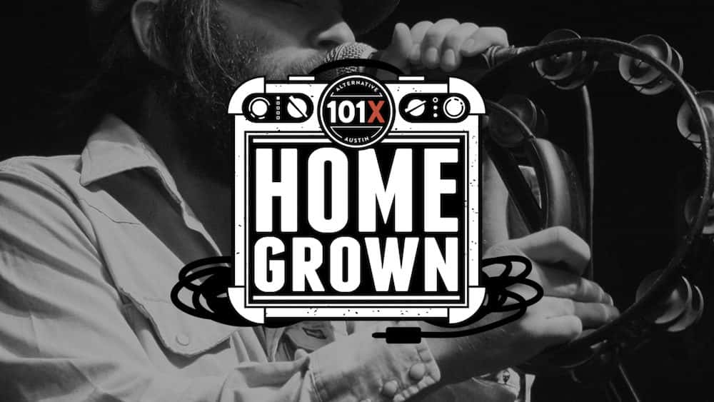 101X Homegrown