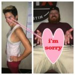 TBT-Photoshop-Apology-Boner
