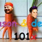 TBT-Photoshop-Carrots