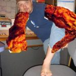 TBT-Photoshop-Chicken-Wings