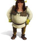 TBT-Photoshop-Deb-Shrek