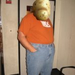 TBT-Photoshop-Mrs-Potato-Dick