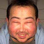 TBT-Photoshop-Nicks-Poison-Ivy-Face