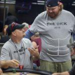 TBT-Photoshop-Poker-Abs