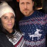TBT-Photoshop-With-Ryan-Gosling