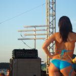 Surfsesh-Bikini-Contest-9
