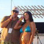 Surfsesh-Bikini-Contest-12