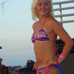 Surfsesh-Bikini-Contest-31