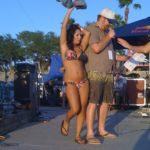 Surfsesh-Bikini-Contest-50