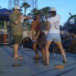 Surfsesh-Bikini-Contest-56