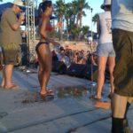 Surfsesh-Bikini-Contest-57