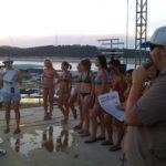 Surfsesh-Bikini-Contest-68