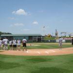 Softball-2010-2