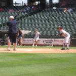 Softball-2010-5