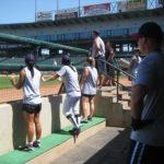 Softball-2010-7