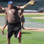 Softball-2011-2