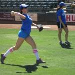 Softball-2011-3